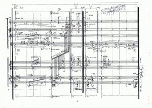 Andrea Verrengia ... Autograph  Score